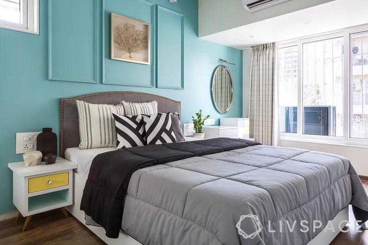 Best Of 2021 10 Stunning Vastu Colours For Bedroom