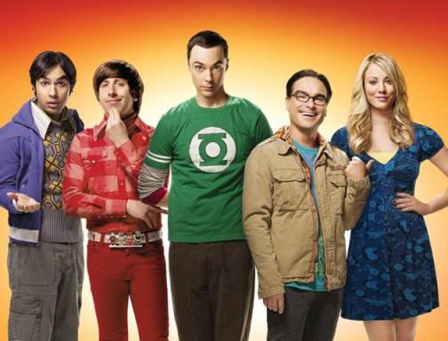 big-bang-theory-group