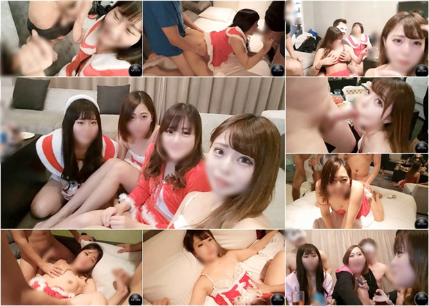 【MEGA】259LUXU-1398ラグジュTV1385遠距離恋愛中で欲求不満な美人ブロガーがAV出演。身体中を