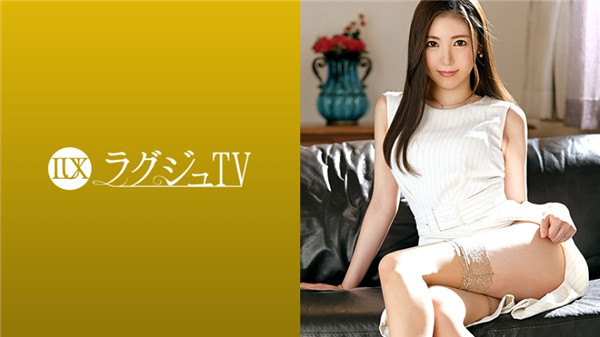 【MEGA+ST】豪華TV-1348修長美腿的牙醫結婚第7年不滿足!