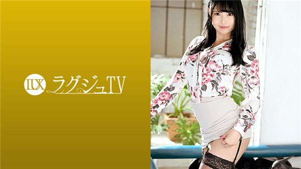 【MEGA】HEYZO2450ツンデレが激しい素人娘とまったり性交してみた–永田ゆう