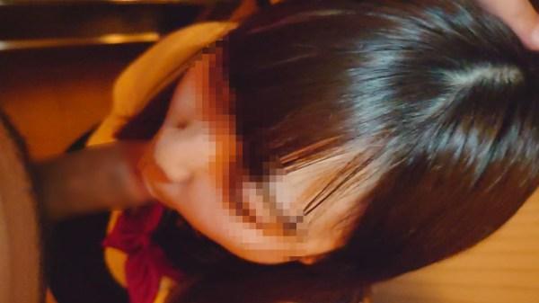 Latestjav.com IS An FREE DOWNLOAD JAVBLOG FHD HD MKV WMV MP4 AVI DVDISO BDISO BDRIP DVDRIP SD PORN VIDEO Rapidgator Nitroflare Salefiles Mexashare Katfile Subyshare Uncensored and Censored or Idol Download