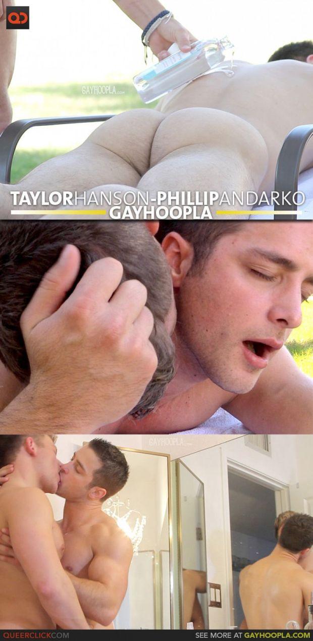 gayhoopla-tyler-phillip.jpg