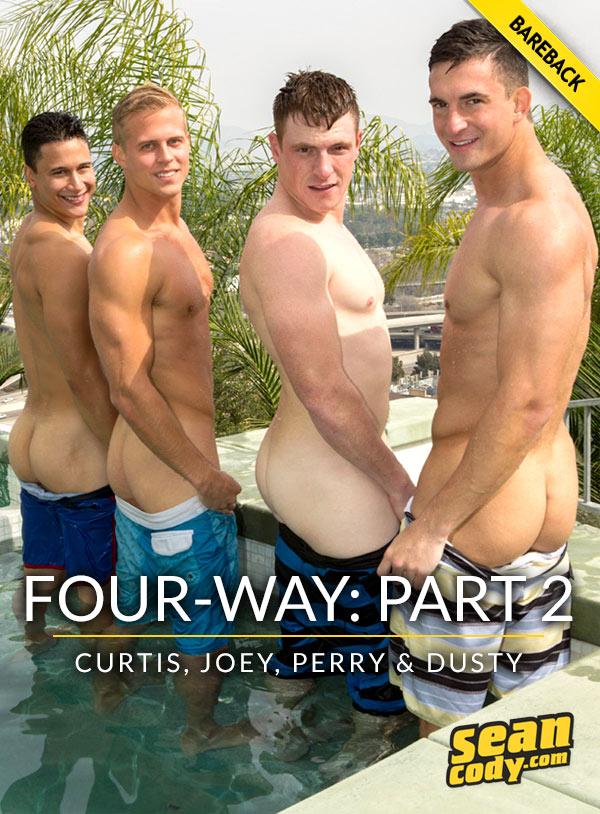 four-way-pt2-seancody-01.jpg