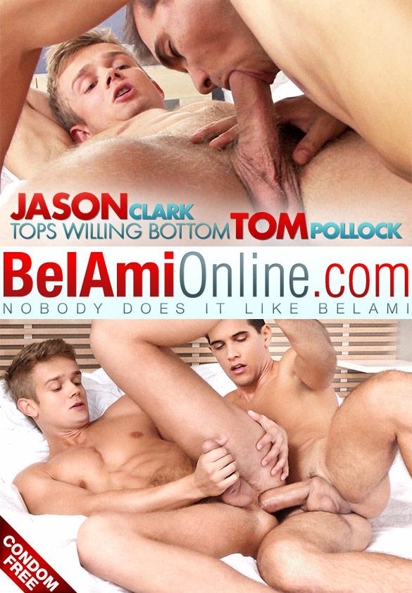 Jason-Clark-Tom-Pollock-BelAmi-1.jpg
