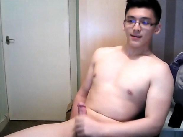 Chinese maleshow – Cam Boy – Xiao Wu Lei