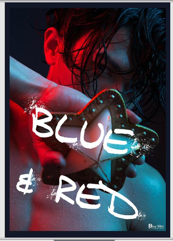 Bluemen Magazine no.62