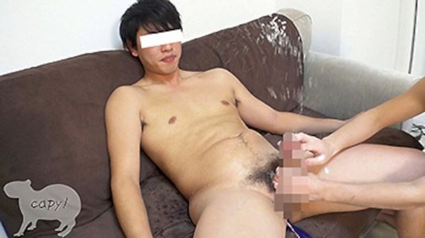 Men's Rush.TV – CAPY-493 – 梅雨シーズンにぴったり【潮吹き特集】全4シーン100分以上!!