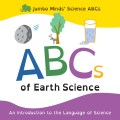 ABC's of Earth Science
