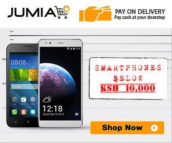 Tecno Pouvoir 1 Specifications & Price in Kenya