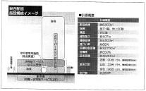 小川駅西口2