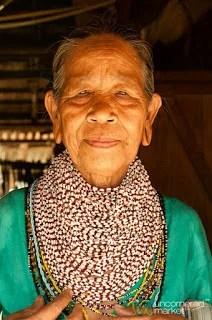 Tripura Women