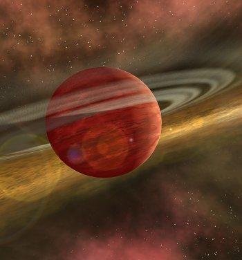 https://i1.wp.com/jumk.de/astronomie/img/planemo.jpg