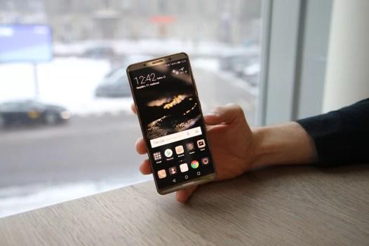 ร้านรับจำนำโทรศัพท์มือถือhuawei จำนำได้ราคาสูงงง