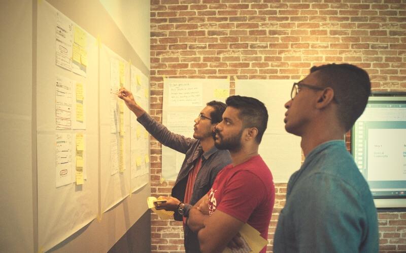 sri lankan startups fail
