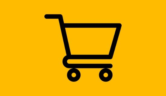 How to Start Your E-commerce Business - A Beginner Workshop