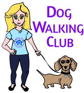 logo_dog_walking 4