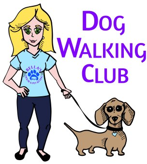 logo_dog_walking 4