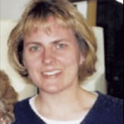 Julie Fredrick