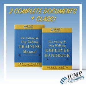 employeehandbookclass-option2