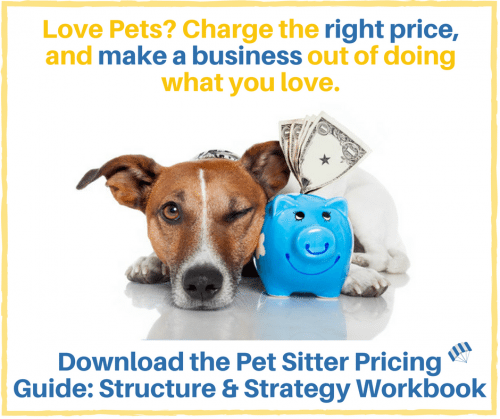 love-pets-charge-the-right-price-and-make-a-business-out-of-doing-what-you-love