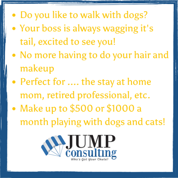 do-you-like-to-walk-with-dogs-your-boss-is-always-wagging-its-tail-excited-to-see-youno-more-having-to-do-your-hair-and-makeu