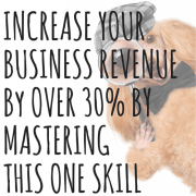 increase-your-business-revenue-by-over-30-by-mastering-this-one-skill