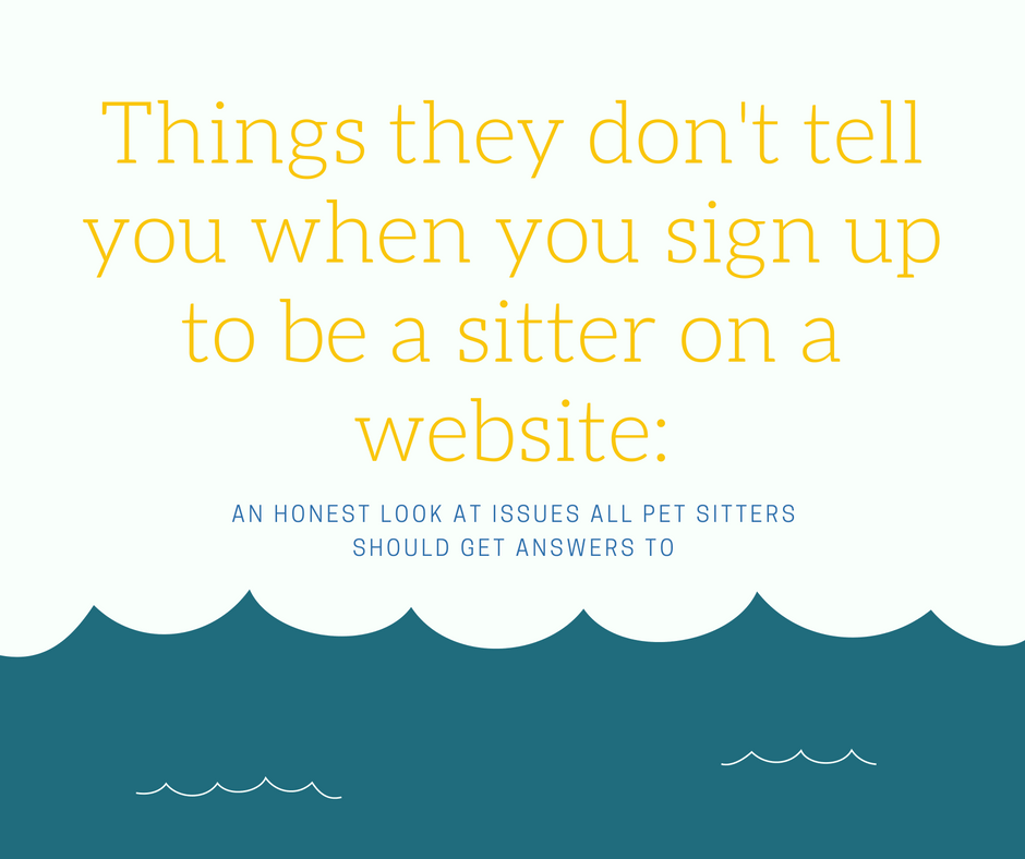 things-they-dont-tell-you-when-you-sign-up-to-be-a-sitter-on-a-website