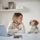 pet sitting business coach