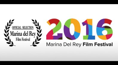 Marina del Rey Film Festival Official Selection