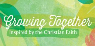 Growing Faith and Prayer