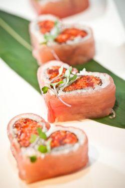 sushiheart