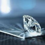 ダイヤモンドの価値が暴落する!?