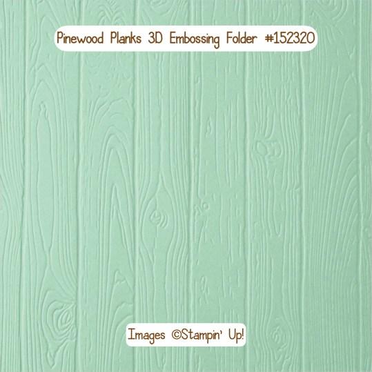 FF814CDD-3291-4F26-B4A5-68F2ECE13786