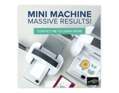 11-03-20_th_shareable_mini_machine_preorder_eng