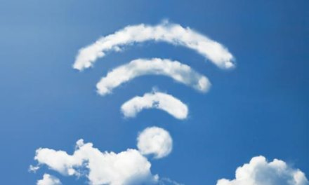 High Sierra and flakey Wi-Fi