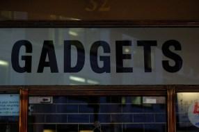 gadgets for school