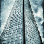 The Shard, London by Scott1723
