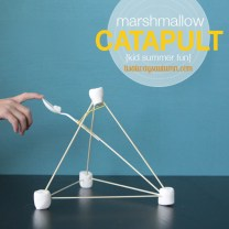 catapult-DIY-easy-kid-actvity-marshmallow