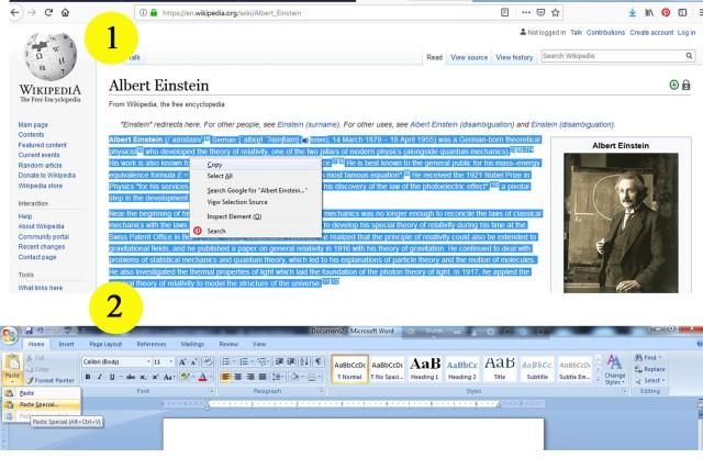 2-computer-copy-paste-jump-magazine copy