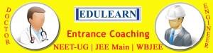 JEE-edulearn-eader-ad