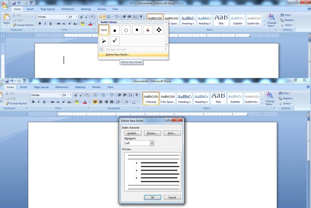 how-to-use-bullet-in-ms-word-2-jump-magazine copy