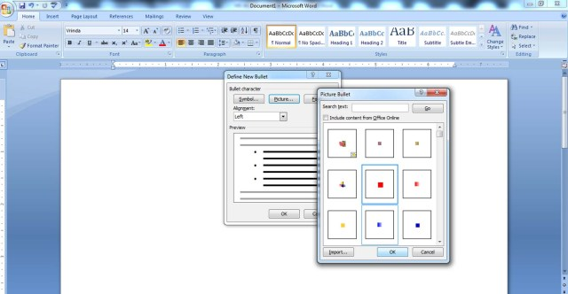 how-to-use-bullet-in-ms-word-4-jump-magazine copy