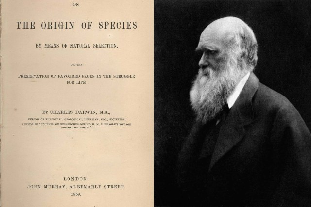 Charles_Darwin-and-On_the_Origin_of_Species copy