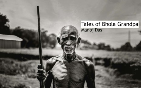 tales-of-bhola-grandpa
