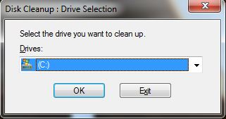 how-to-use-disk-cleanup