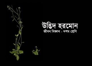 plant-hormone