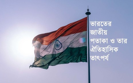 india-flag-article