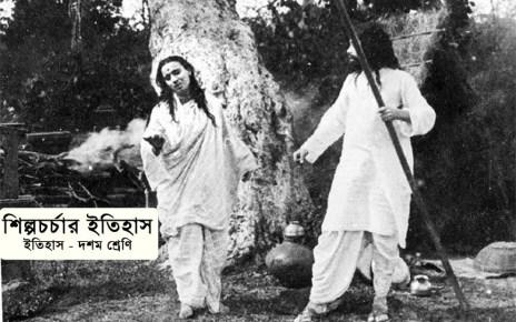 shilpa-charchar-itihas