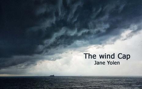 the-wind-cap